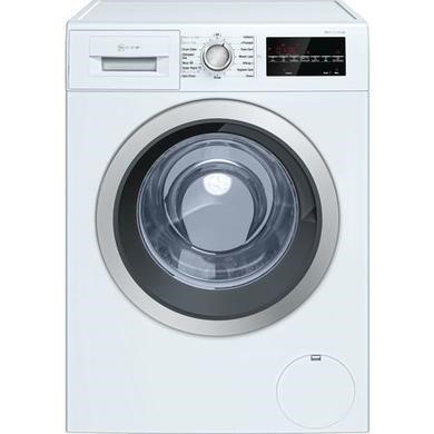NEFF V7446X1GB 5kg Freestanding Washer Dryer 1500rpm White