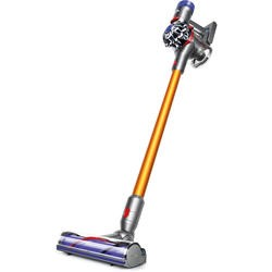 Dyson V8ABSOLUTE V8 Absolute Cord-Free Vacuum Cleaner
