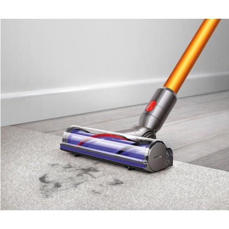 Dyson V8ABSOLUTE V8 Absolute Cordless Vacuum Cleaner