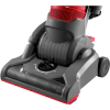 Beko VCS5125AR Upright Vacuum Cleaner - Grey & Red