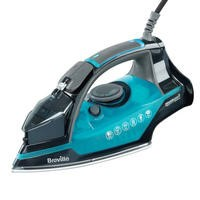 Breville VIN349 power steam 2400w iron