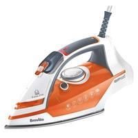 Breville VIN358 Power Steam Iron
