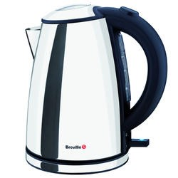 Breville VKJ472 1 Litre Polished Stainless Steel Jug Kettle