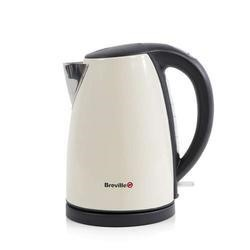 Breville VKJ776 Cream Stainless Steel Jug
