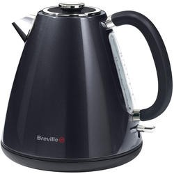 Breville VKJ783 Black S/Steel Jug Kettle