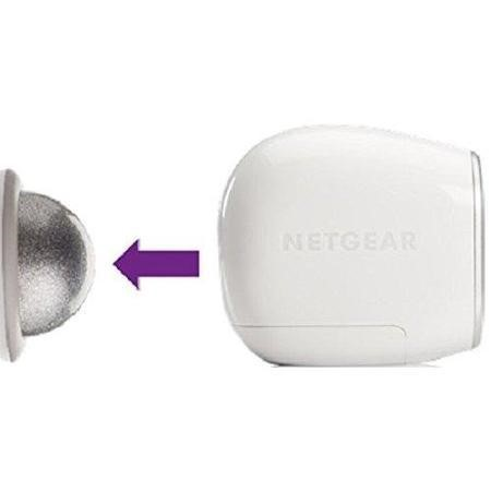 Netgear Wall Mount for Network Camera
