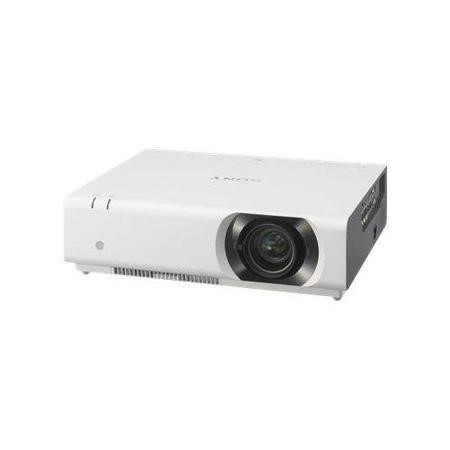 Sony VPL-CH355 C Series Installation Projector