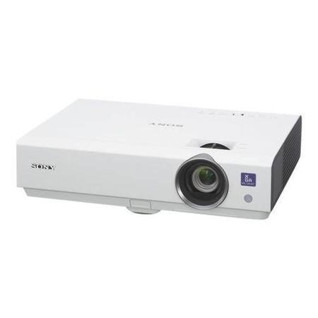 Sony VPL-DX147 D Series Portable and Entry Level Projector