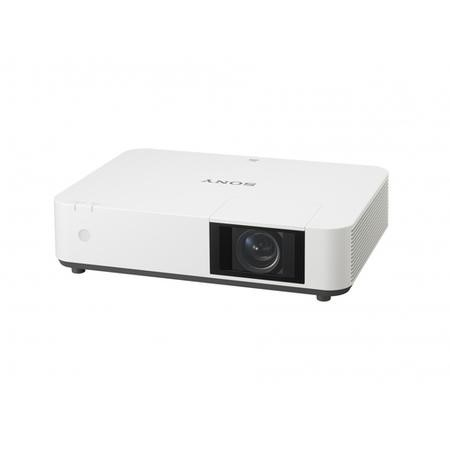 SONY VPL-PHZ10 PROJECTOR 5000 lumens WUXGA laser light source projector