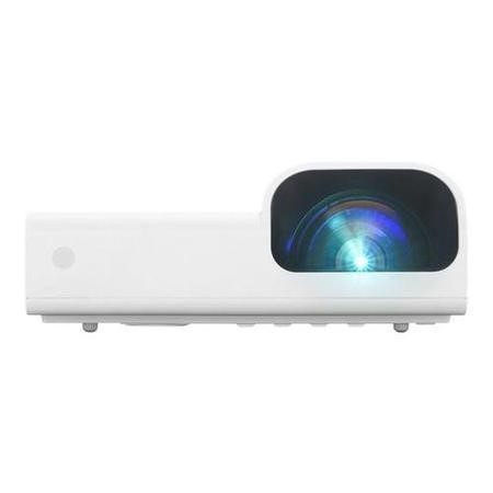 Sony VPL-SW235 S Series Education Short Throw Projector