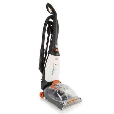 Vax Vrs17w Powermax Supreme Carpet Washer Appliances Direct