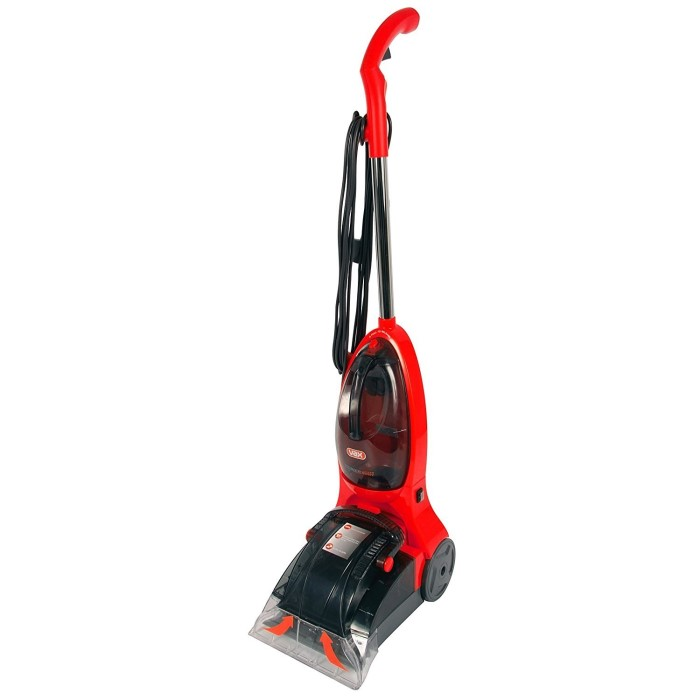 aaa vax carpet cleaner argos review home co. Black Bedroom Furniture Sets. Home Design Ideas