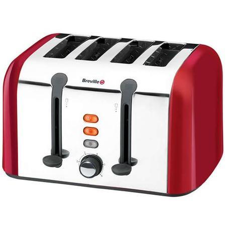 Breville Coupon go to narmaformcap.tk Total 22 active narmaformcap.tk Promotion Codes & Deals are listed and the latest one is updated on December 02, ; 11 coupons and 11 deals which offer up to 40% Off, $40 Off, Free Shipping and extra discount, make sure to use one of them when you're shopping for narmaformcap.tk; Dealscove promise.