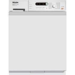 miele w2819irwh semi integrated washing machine. Black Bedroom Furniture Sets. Home Design Ideas