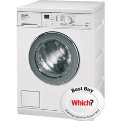 miele w3164edition111 7kg 1400 spin freestanding washing. Black Bedroom Furniture Sets. Home Design Ideas