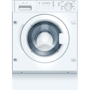 Neff W5420X1GB 7kg 1200rpm Integrated Washing Machine