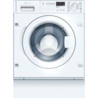 Neff W5440X1GB 7kg 1400rpm Integrated Washing Machine