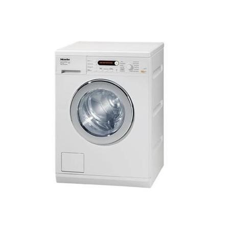 miele w5780 7kg 1400rpm freestanding washing machine. Black Bedroom Furniture Sets. Home Design Ideas