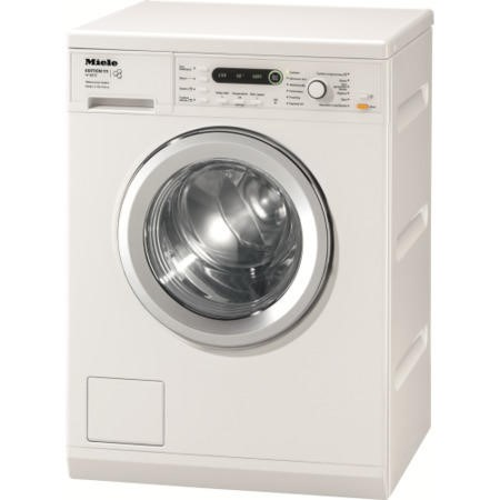 Miele W5872edition111 Special Edition 8 Kg 1600 Rpm