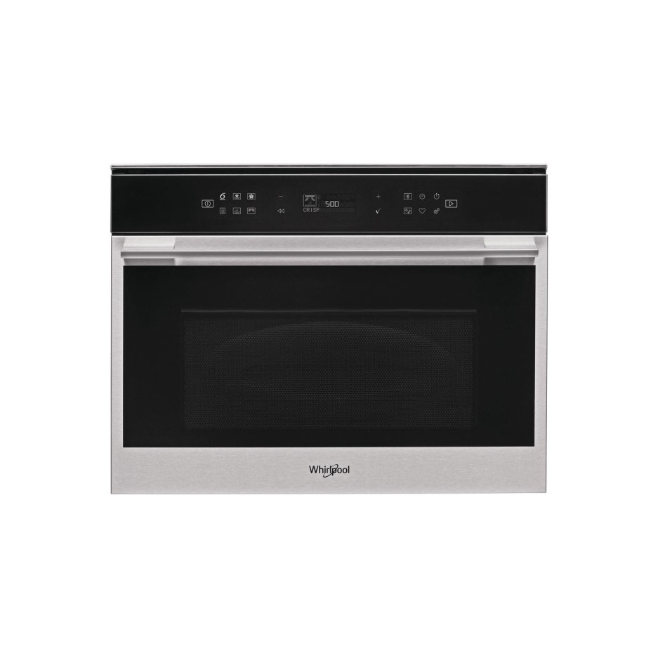 Whirlpool W7mw461 W Collection 900w 40l Built In