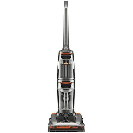 Vax W85-DP-E Dual Power Carpet Cleaner