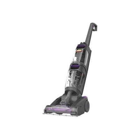 Vax W86DPR Dual Power Reach Upright Carpet Cleaner
