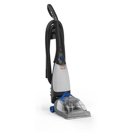 Vax W87 Rc C Xs14 Rapide Classic Carpet Washer 600w
