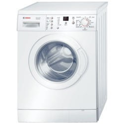 Bosch WAE24377GB White 7kg 1200rpm Freestanding Washing Machine