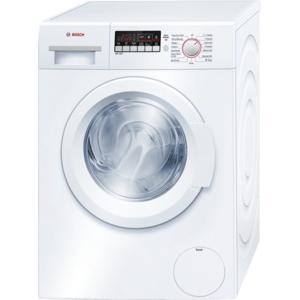 Bosch WAK24260GB Vario Perfect White 8kg 1200rpm Freestanding Washing Machine