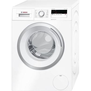 Bosch Serie 4 WAN24100GB 7kg Freestanding Washing Machine White