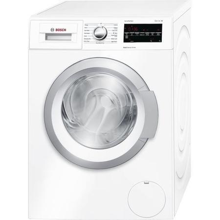 Bosch Wat28420 Test : bosch wat28420gb 8kg 1400rpm a freestanding washing ~ Michelbontemps.com Haus und Dekorationen