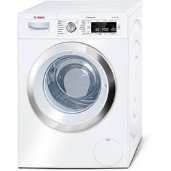 Bosch WAW28750GB 9kg 1400rpm ActiveOxygen Freestanding Washing Machine White