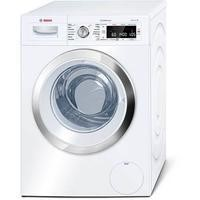 GRADE A1 - Bosch WAW28750GB 9kg 1400rpm ActiveOxygen Freestanding Washing Machine White