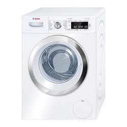 GRADE A3  - Bosch WAW32560GB 9kg 1600rpm Freestanding Washing Machine White
