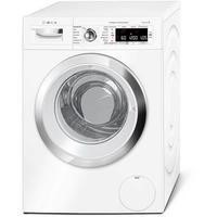 Bosch i-DOS WAWH8660GB 9kg 1400rpm Freestanding Washing Machine White