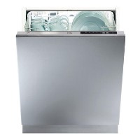 CDA Integrated Dishwasher Best Price, Cheapest Prices