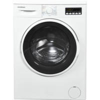 NordMende WD1275WH 7kg Wash 5kg Dry 1200rpm Freestanding Washer Dryer White