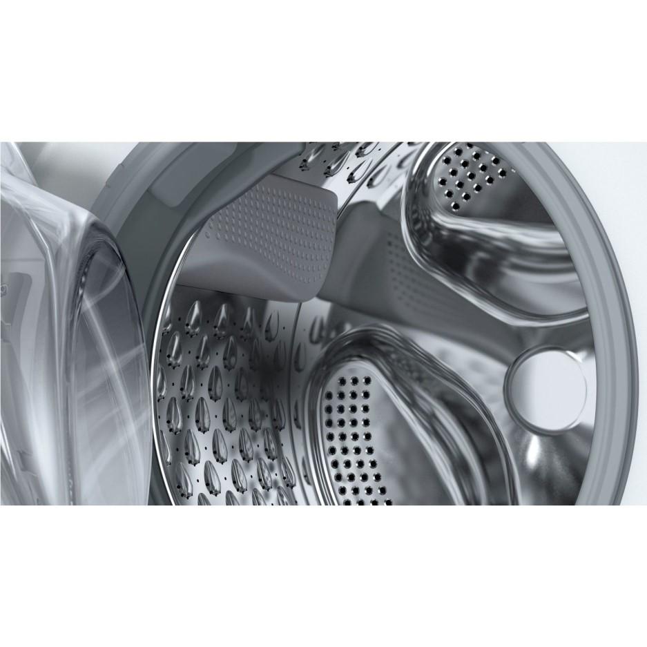 siemens wd15g422gb iq500 isensoric 7kg wash 4kg 1500rpm dry freestanding washer dryer white