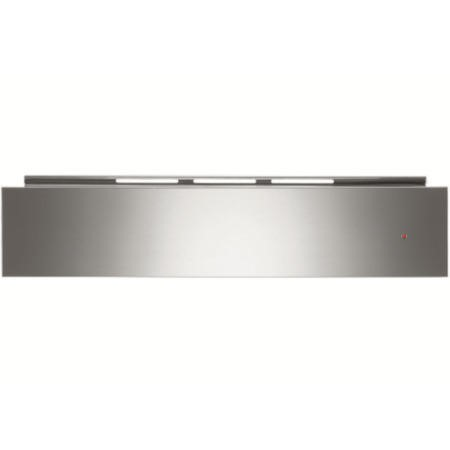 Bertazzoni WD60-PRO-X Professional Series 12cm Height Warming Drawer-Stainless Steel