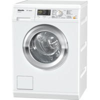 Miele WDA211 7kg 1400rpm White Freestanding Washing Machine