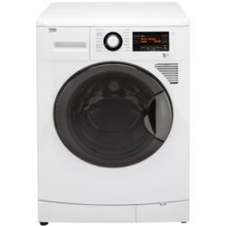 Beko WDA914401W 9kg Wash 6kg Dry Freestanding Washer Dryer White
