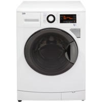 Beko WDA914401W 9kg Wash 6kg Dry 1400rpm Freestanding Washer Dryer White