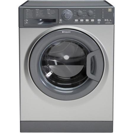 hotpoint wdal8640g aquarius 8kg wash 6kg dry 1400rpm freestanding rh appliancesdirect co uk