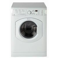 Hotpoint WDF740P 7kg Wash 5kg Dry Aquarius+ Freestanding Washer Dryer Polar White
