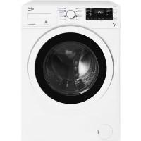 Beko WDJ7523023W Freestanding Washer Dryer 7kg Wash / 5kg Dry - White