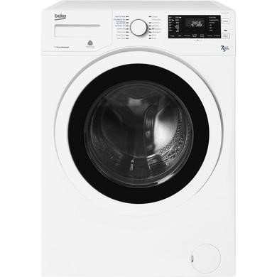 Beko WDJ7523023W Freestanding Washer Dryer 7kg Wash / 5kg Dry - White