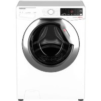 Hoover WDWOAD4106AHC-80 10kg Wash 6kg Dry 1400rpm Freestanding Washer Dryer - White