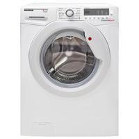 Hoover WDXC5851-80 WDXC5851 8kg Wash 5kg Dry 1400rpm Freestanding Washer Dryer White