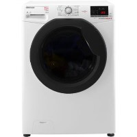 Hoover WDXOA596FN Dynamic Next Advance 9kg Wash 6kg Dry 1500rpm Freestanding Washer Dryer With One T