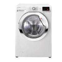 Hoover WDXOC685AC Dynamic Next 8kg Wash 5kg Dry Freestanding Washer Dryer With One Touch - White Wit